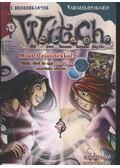 Witch 2005/6. 42. szám