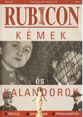 Rubicon 2005/9