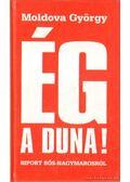 Ég a Duna!