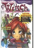Witch 2002/6. 6. szám