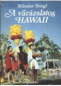 A varázslatos Hawaii