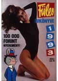 Füles Évkönyve 1993.