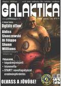 Galaktika 192. (2006/március)