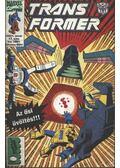 Transformer 1994/1. január 17. szám