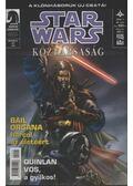 Star Wars 2005/1. 46. szám - Köztársaság