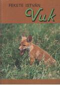 Vuk, Csí és más állattörténetek