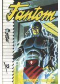 Fantom 12.