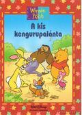 A kis kengurupalánta
