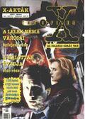 X-akták 1997/5.