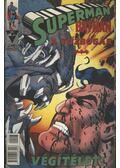 Superman és Batman 1999/3. 42. szám