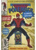 A csodálatos Pókember 1992/5. 36. szám