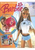 Barbie 2005/7 július