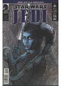 Star Wars 2004/5. 44. szám - Jedi