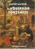 A középkor története