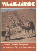 Nomádok közt Afganisztánban