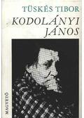 Kodolányi János
