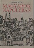 Magyarok Nápolyban