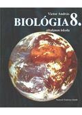 Biológia 8.