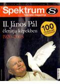 Élő bolygó magazin 2005/1. szám (különszám)