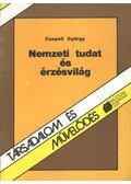 Nemzeti tudat és érzésvilág Magyarországon a 70-es években