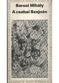 A csabai Szajnán