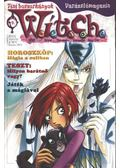 Witch 2002/9. 9. szám