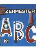 Ezermester ABC
