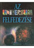 Az univerzum felfedezése