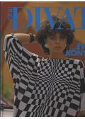Ez a Divat évkönyv '85