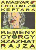 A magyar nyelv értelmező képtára