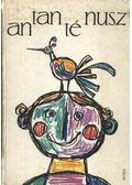 Antanténusz