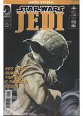 Star Wars 2005/3. 48. szám - Jedi