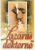 Lazarus doktornő