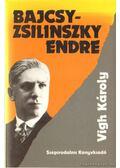 Bajcsy-Zsilinszky Endre