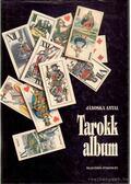 Tarokk album