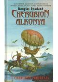 Az alkony prófétája - Cherubion alkonya I.