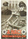A náci műkincsrablók
