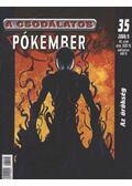 A Csodálatos Pókember 2006/5. 35. szám