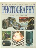 An Introduction to Photography