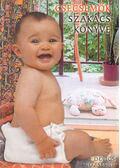 Csecsemők szakácskönyve