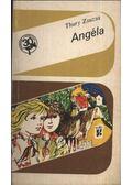 Angéla