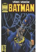 Batman 1990/10.