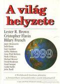 A világ helyzete 1999