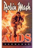 AIDS kommandó
