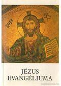 Jézus evangéliuma - Bajtai Zsigmond