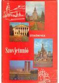Szovjetunió - Bakcsi György