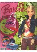 Barbie 2004/8. augusztus