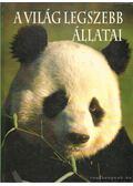 A világ legszebb állatai - Bellamy, Peter