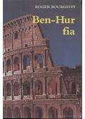 Ben-Hur fia