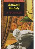 A bosszú - Berkesi András